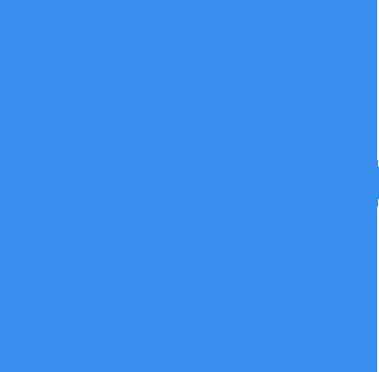 Emblem_of_Iran