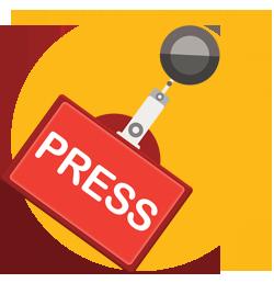 presscard-2