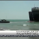 The Iranian army launches the main stage of Zulfiqar 99 maneuvers south of Iran