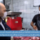 Changing the food basket in Iran