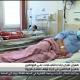 Tehran's new measures to combat the spread of Corona