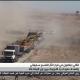 Qaani- We will take revenge for Soleimani in the threshold of enemies