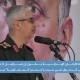 Iran threatened the Zionist regime