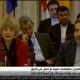 Tehran It has reached a stage where a decision must be made